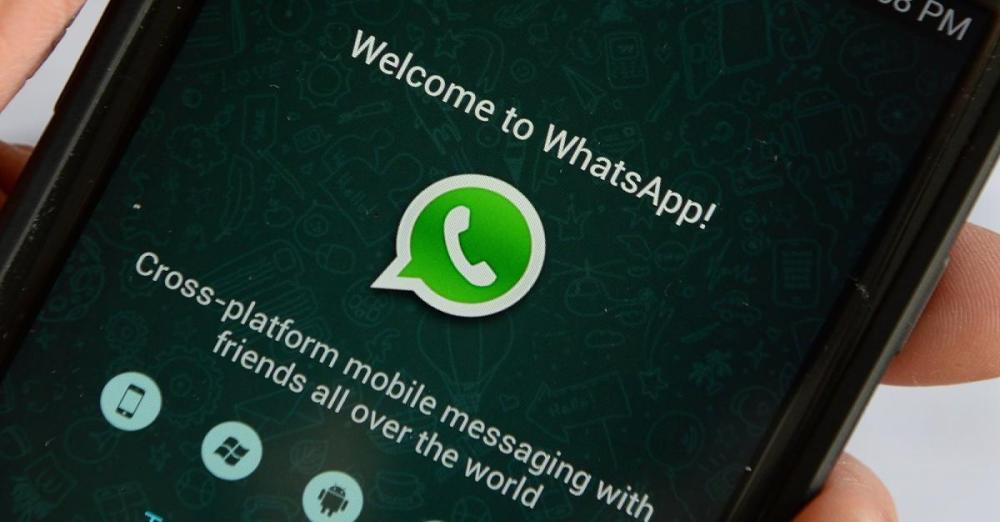 Start Of Whatsapp Advertising In An Attempt To Generate Revenue - ebuddynews