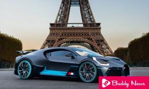 France Prohibits New Combustion Engines Cars - eBuddynews