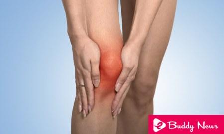 Why Osteoarthritis Causes Knee Pain - eBuddynews