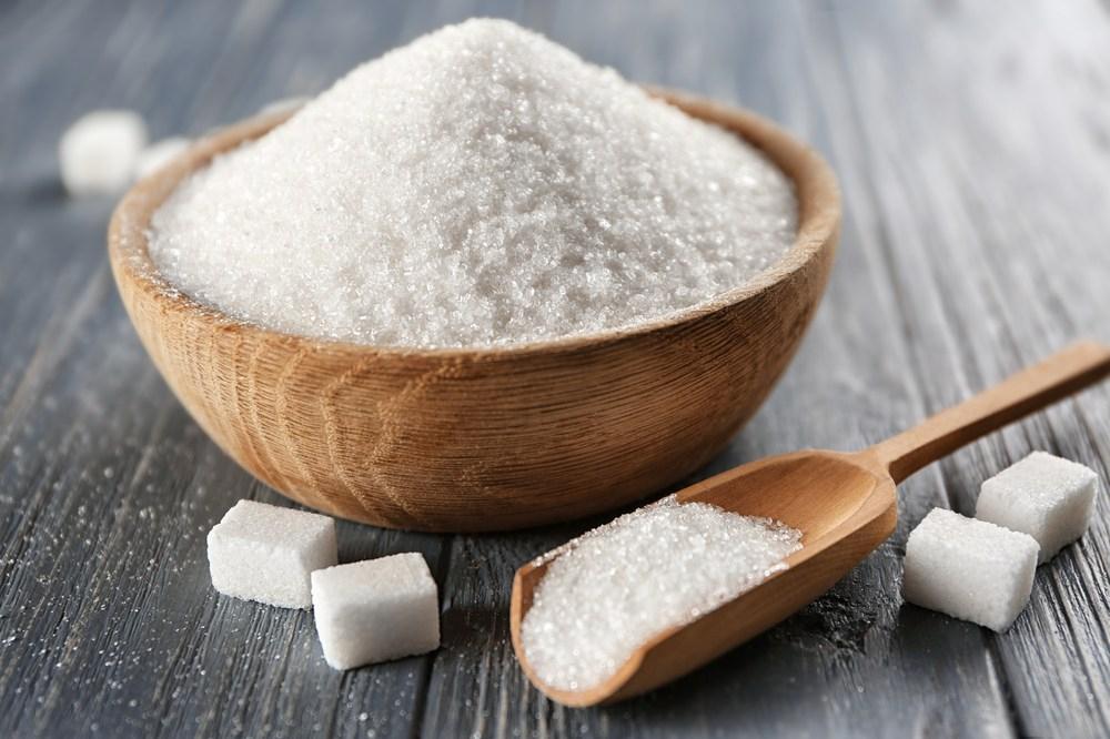 Avoid Sugar Consumption - eBuddy News
