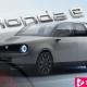 New Honda Electric Car E 2019 Will Offer 150 CV And 300 NM - eBuddy News