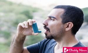 A Comprehensive Approach To Control Asthma - eBuddy News