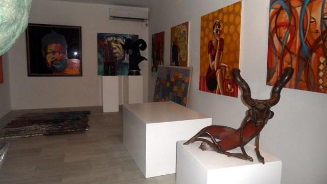 Omneka Gallery 2