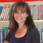 Maggie Fraser