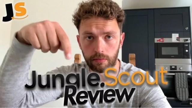 cheap alternative to jungle scout
