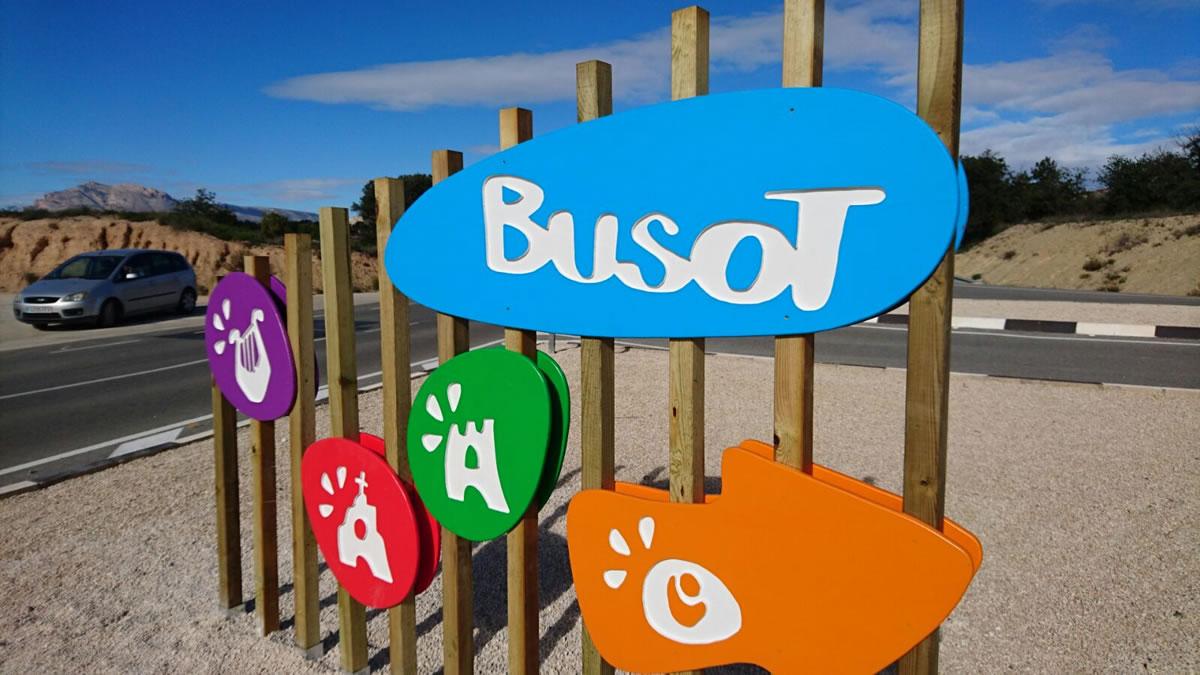 entrada_busot