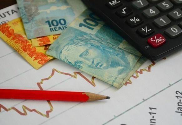 Resultado de imagem para Bancos permitem a suspensão de parcelas de financiamentos por 60 dias