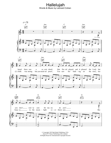You Sheet Mary Know Beginner Music Did