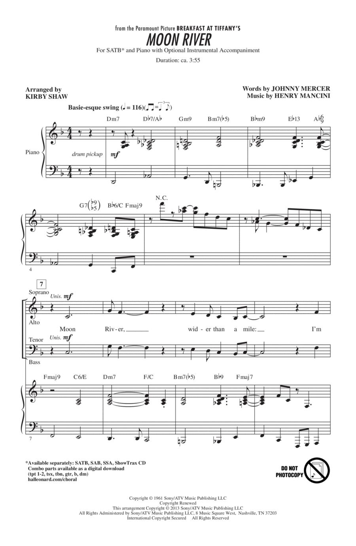 Let It Go Frozen Piano Sheet Music Words