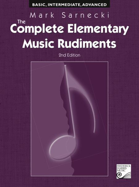 royal conservatory level 1 piano book pdf