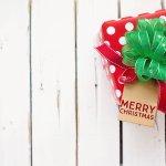 Comment optimiser les dépenses de Noël ?