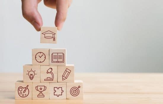 Externaliser le contrôle de gestion pour améliorer les connaissances de l'entreprise