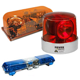 Zippos Is The Source For Emergency Vehicle Accessories Wheels And Tires Ipod Car