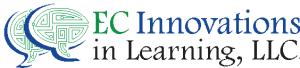 EC Innovations in Learning, LLC logo