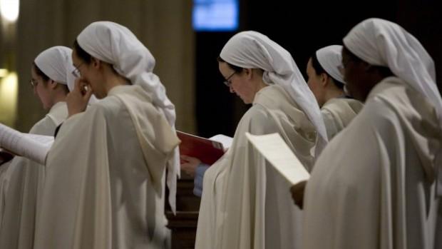 Résultats de recherche d'images pour «spiritualité catho»