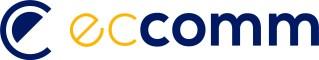 Communication logo