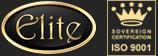 Elite Capital & Co. Limited