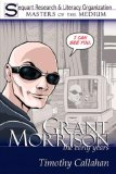 21UYa0p+GML Grant Morrison: The Early Years PREVIEW
