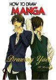 21n1-Nzrp%2BL ComicList: Manga for 08/01/2007