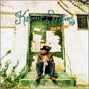 Kermit Ruffins - album