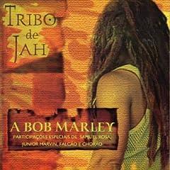 A Bob Marley