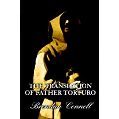 The Translation of Father Torturo