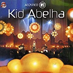 Kid Abelha Acústico MTV - Kid Abelha Como Eu Quero Music Videos Video Clip Song Lyrics Videoclipe Video Clipe Letras de Musica Fotos