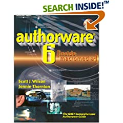 inside authorware