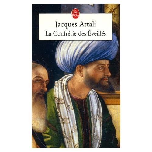 Un roman historique érudit sur l'origine du différent entre  les trois religions du Livre