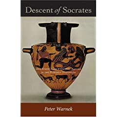 The Descent of Socrates