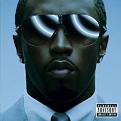 Diddy (feat. Keyshia Cole) Press Play Last Night Music Videos Video Clip Song Lyrics Videoclipe Video Clipe Letras de Musica Fotos