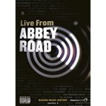 jamiroquai live from abbey road in dvd