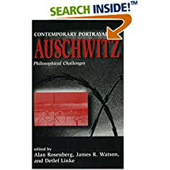 Contemporary Portrayals of Auschwitz