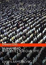 كتاب م�مد نبي لزماننا