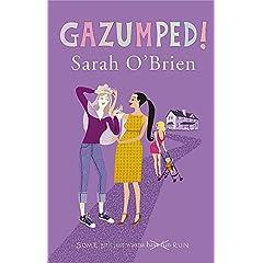 Sarah O'Brien - Gazumped!