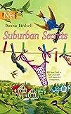 Suburban Secrets (Harlequin Next)