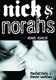 Nick and Norah\'s Infinite Playlist