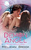 Demon Angel (Berkley Sensation)