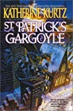St. Patrick\'s Gargoyle