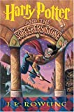 Harry Potter and the Sorcerer's Stone (Book 1) (Harry Potter)