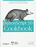 actionscript3.0 cookbook