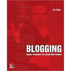 Genius Strategies for Instant Web Content