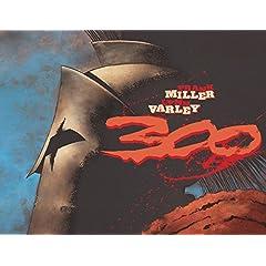 Miller & Varley's '300'