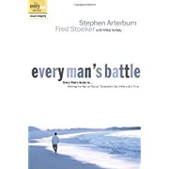 by Stephen Arterburn and Fred Stoeker