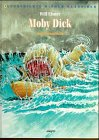 The Spirit of Moby Dick