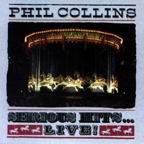 Phil Collins Download Albums - Zortam Music