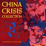 China Crisis Collection