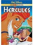 Get Hercules On Video