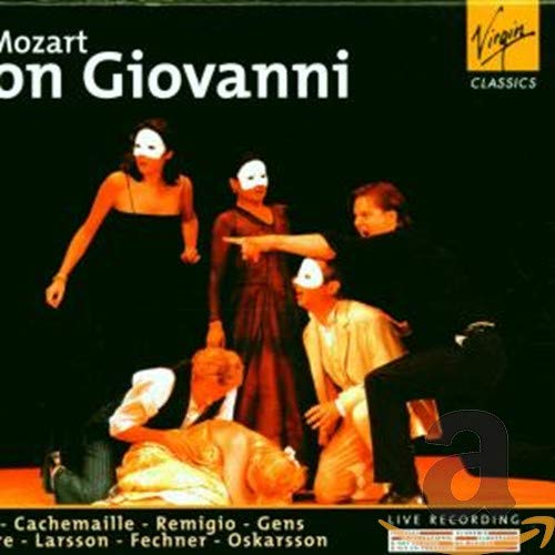Don Giovanni Harding
