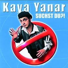 Kaya Yanar (Künstler), Comedian, Humor,
